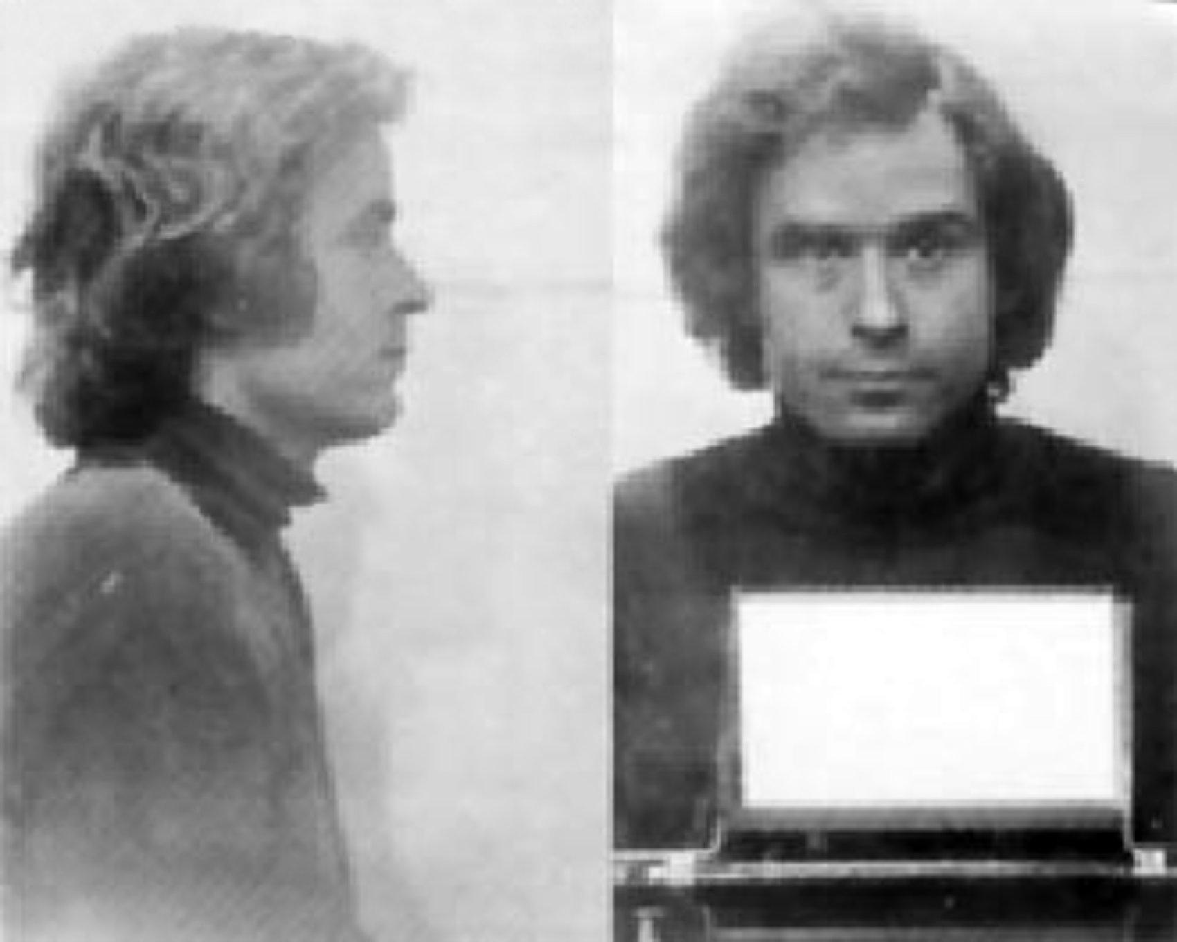 ted bundy his killings on a Ted bundy, serial killer 30-36+ killings, mostly killed with blunt instruments, women escaped from prison twice he is already becoming famous for his killings.